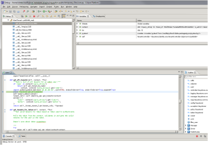 Eclipse_debug_server2